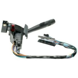 Ds698t Combination Switch Front New For Chevy Suburban Express Van Chevrolet S10