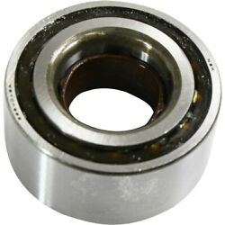 514002b Timken Wheel Bearing Front Or Rear Driver Passenger Side New For Chevy