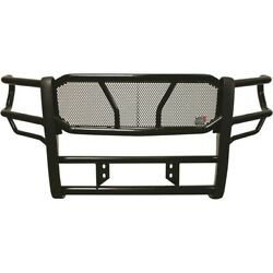 57-93555 Westin Grille Guard New For Ram Truck Dodge 2500 3500 2010