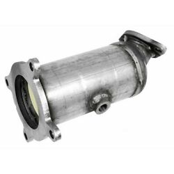 16490 Walker Catalytic Converter Front New For Ford Taurus Fusion Mercury Sable