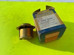 Buick, 1953, Other, Thermostat.  Autostat , 72fht.    Item 16008