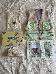 Golf Wang Lot/collection New