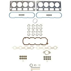 Hs26190pt-3 Felpro Cylinder Head Gaskets Set New For Chevy Chevrolet Impala