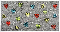 Mr Doodle - Heartland Limited Edition Print Long Sold Out