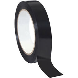 1 X 60 Yds. Tape Logicandreg Poly Strapping Tape - 720 Pcs