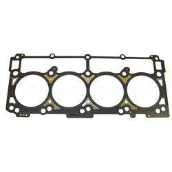 Hg1162 Dnj Cylinder Head Gasket New For Jeep Grand Cherokee Chrysler 300 Charger