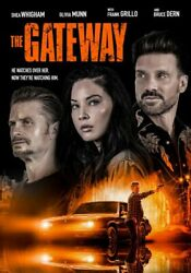 The Gateway New2021release An Overwhelming Situation...