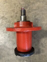 Snapper Spindle R-4089