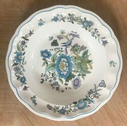 Spode Mulberry S 3405 Lot 78 Pieces Bone China Made In England.