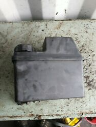 Exmark Commercial Mower Fuel Tank Assembly 114-0280