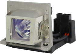 Lutema Rlc-023-p04 Viewsonic Replacement Dlp/lcd Cinema Projector Lamp With