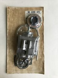 Robertshaw Vc 4200 025 Commercial Gas Oven Thermostat Kit Free Shipping