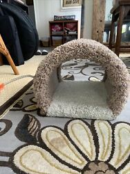 Cat Box Furniture For Cats and Kittens