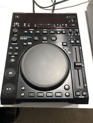 Stanton Cmp800 Multi Format Dj Cd/mp3 Player Used Excellent Cond 100