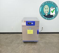 Thermo Fisher Laboratory Drying Oven - Unused 2021 With Warranty See Video