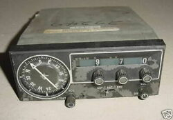 066-1038-00 King Avionics Kr-86 Self-contained Adf