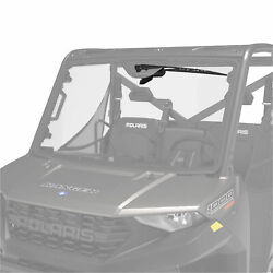 Polaris 2883974 Windshield Wiper And Washer System 2018-2020 Ranger 1000 Crew Xp