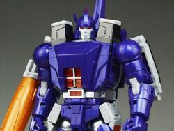 Fans Toys Sovereign ⚠️fans Toys Is No Longer Making New Figures⚠️ Reissues Only