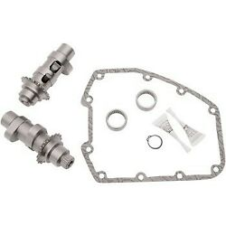 Sands Cycle 557 Ez Easy Start Chain Drive Kit For Twin Cam 07-17