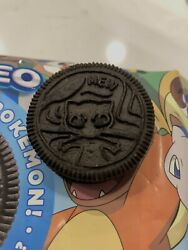 Limited Edition 25th Anniversary Mew Oreo Cookie
