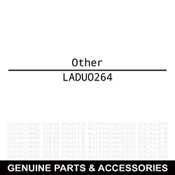Laclede Laduo264 Tractor Chain 18.4x16.121.5x16.1