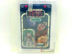 Old Kenner Star Wars Top Toys Vintage Kenner Star Wars Top Toys Made In A
