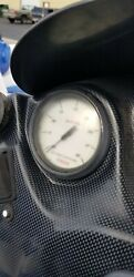 +parting Out+ Yamaha Jet Boat Tach Exciter 135 220 270 Ls2000 1200 Ar Lx 210