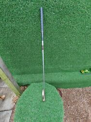 Odyssey Dual Force Df 550 Putter 33 Inches.