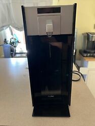 Skybar Wp0550 Wine Preservation System Chill And Pour Fridge/cooler - Nice Shape