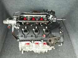 2011 2012 Ford Explorer 3.5l Engine 58k Miles 1 Year Warranty Free Shipping