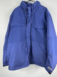 Nike Repel M65 Synthetic Fill Thermore Jacket Menand039s Jacket Size Xxl Cv5562-492
