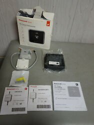 Brand New Honeywell T5+ Smart Programmable Thermostat Rcht8612wf