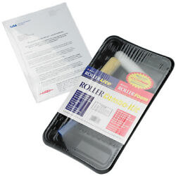 18 X 24 100 Gauge Shrink Bags Clear -2500 Pieces