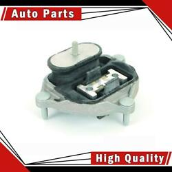 Marmon Ride Control 1 Of Manual Transmission Mounts For Audi A6