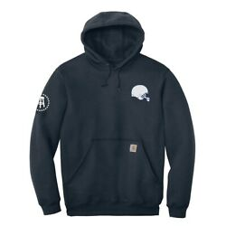barstool Sports Limited Edition Penn State Psu Hoodie Large - In Hand