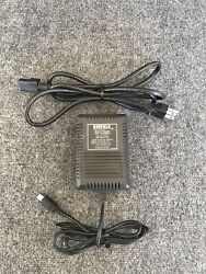 Barfield Inc. Smart Charger Part No. 137-00012