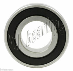 62082rs Sealed Quality Ball Bearing 40mm/80mm/18mm