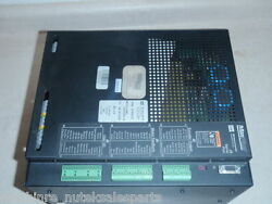 Mts Systems Corp Max Plus Spindle Drive 01p4137 _ Mp-flx-460-120/x40a-15