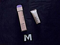 MARY KAY TIMEWISE MATTE-WEAR COVERAGE FOUNDATION IVORY 1 TO BRONZE 8