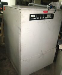 Controlled Power Co. Ups System Model 5mzx-17k-10-a 14.5kw 240/120vac Output
