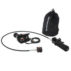 VariZoom - VZSPROC ( Canon Zoom and Focus Lens Control Kit)