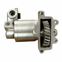 Made To Fit Ford Tractor Hydraulic Pump 83996272 2000 2110 2120 2150 2300 231 23