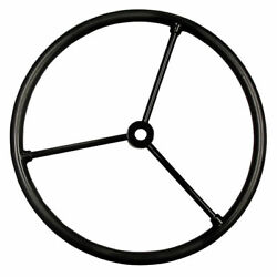 Made To Fit Oliver Tractor Steering Wheel 10a7132 Jetstar Jetstar 2 335 445 Jets