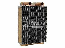 Northern Factory 1965 Ford Falcon 64-66 Mustang 399022 Heater Core