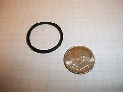 O-ring For General Electric T-64 Jet Helicopter Engine 5331014814109