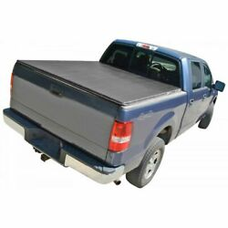 Tonneau Cover Hidden Snap For Ford F250 F350 Super Duty Pickup Truck 6.5ft Bed
