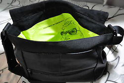 Porsche Design Luggage P'2000 100% Authentic  ONE OF A KIND