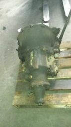 61 Chevrolet Biscayne Core Automatic Transmission 6-cyl. 62368