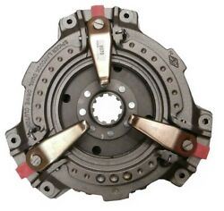 2280075 Case And International Clutch Assembly Ihc 414 Dual - Pack Of 1