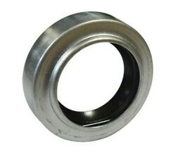 1860325 Massey Ferguson Pto Seal Suits Early 100 Series - Pack Of 1